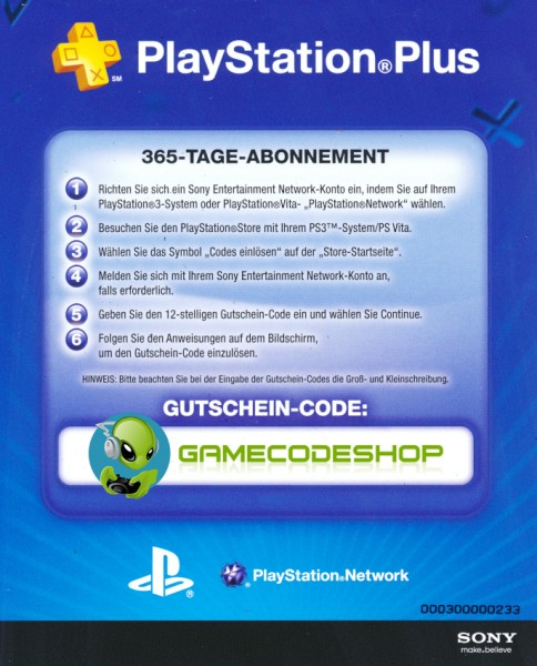 plus city gutschein online