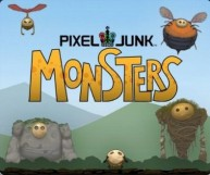 PixelJunk Monsters Game Code