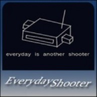 Riff: Everyday Shooter Game Code