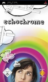 Echochrome Game Code