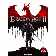 Dragon Age II (PC) Uncut - CD Key