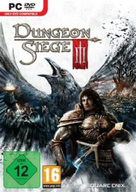 Dungeon Siege III (PC) - CD Key