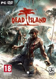 Dead Island (PC) Uncut - CD Key