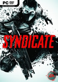 Syndicate (PC) Uncut - CD Key