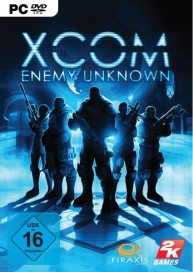 XCOM: Enemy Unknown mit Elite Soldat Bonus - CD Key