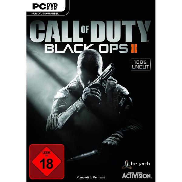 call of duty kostenlos downloaden